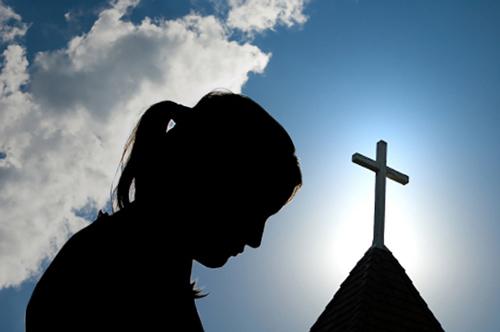 هل المسيحية دين ام ماذا؟