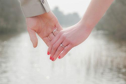 صور بروفايل للمخطوبين - اعلان الخطوبة - wedding announcement