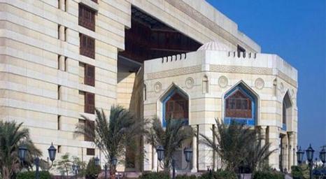 الافتاء المصرية: يجوز إخراج الزكاة لغير المسلمين تمثلا بالسلف الصالح
