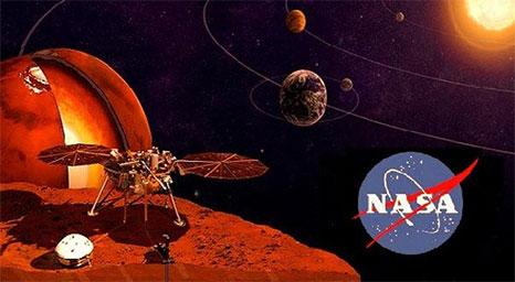 ناسا تحذر من خطر اصطدام كويكب يزن 87 مليون طن بالأرض