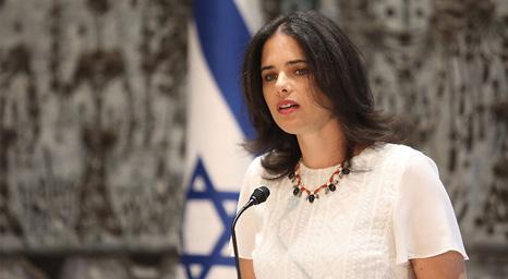 قانون إسرائيلي جديد يسمح لمسيحيي اسرائيل بتغيير هويتهم إلى آراميين