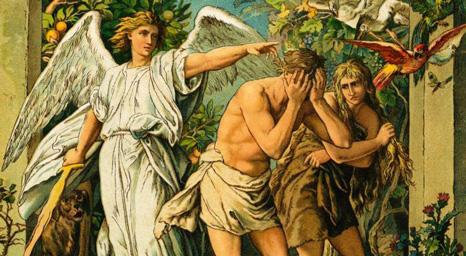 هل الشيطان اصدق من الله في الكتاب المقدس؟