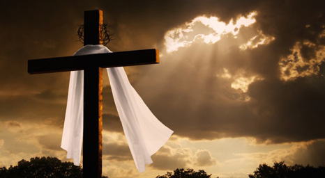 إشارات إلى العهد القديم ج17 – 1 من 2 في القيامة لا يُزَوِّجون ولا يتزوَّجون