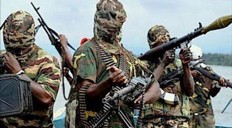 الارهاب يقتل 21 مسيحيا ليلة رأس السنة