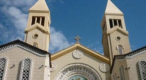 مجمع الكنائس الانجيلية في الأردن يناشد الرئيس الأمريكي بالتراجع عن قراره