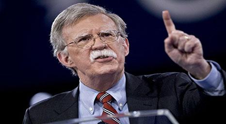 الولايات المتحدة ستشدد العقوبات على تركيا إن لم تفرج عن القس برانسون.. ترامب لا يمزح