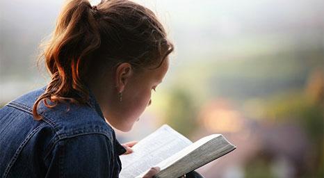 هل يوجد في سفر نشيد الأنشاد أي إباحية؟؟