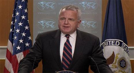 الولايات المتحدة تخصص أموالا للمسيحيين والأقليات الدينية المضطهدة في العراق