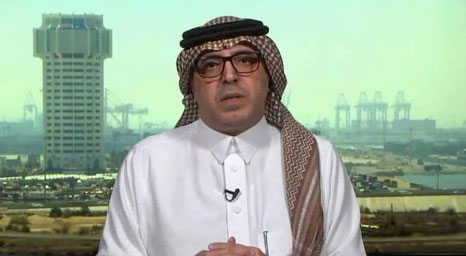 كاتب سعودي: المسيحيون هم من سكنوا في شبه الجزيرة العربية قبل المسلمين
