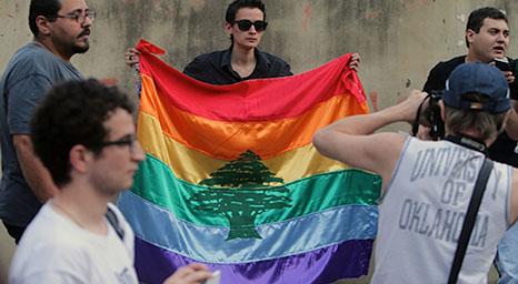 لبنان: المحكمة ترفض تجريم المثلية وحديث عن تشريع زراعة الحشيش