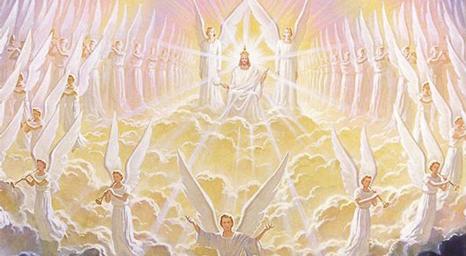 حقيقة المجيء الثاني للمسيح (2)