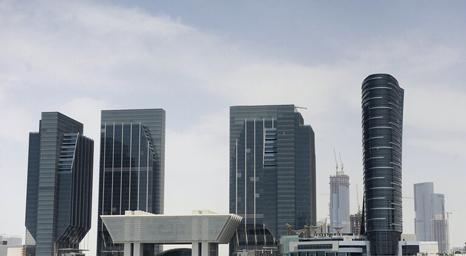 الإمارات تفتتح معبد الديانات الإبراهيمية الثلاث العام المقبل