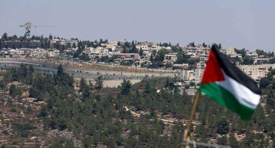 المراكز والمؤسسات المسيحية من أكبر مشغّلي الشعب الفلسطيني