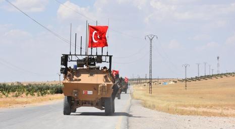 المسيحيون السريان في سوريا يعتبرون خطط تركيا لإنشاء منطقة آمنة تهديدا وجوديًا