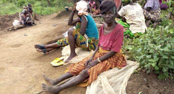 تصاعد هجمات بوكو حرام في الكاميرون: عشرات القتلى والآلاف نزحوا