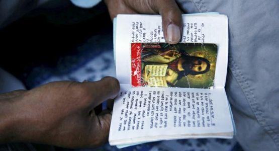إريتريا: 13 مسيحياً ما زالوا مسجونين بعد غارتين على اجتماعات الصلاة