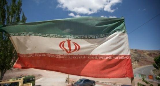 إيران تفرج عن مسيحي معتقل بتهمة العضوية في جماعة إنجيلية