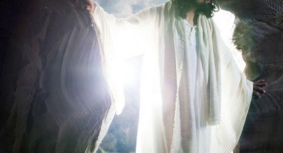 كيف تعرف أن يسوع قد قام من الموت؟