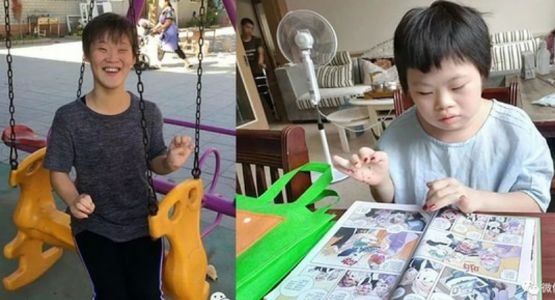 إغلاق الصين لدور الأيتام الكاثوليكية للأطفال المعاقين ينذر بالأسوأ