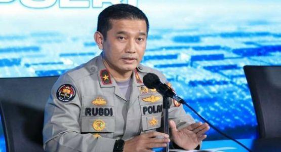إندونيسيا تسعى للحصول على مساعدة الإنتربول في القبض على يوتيوبر مسيحي