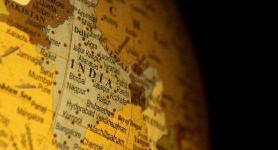 قس مسيحي في الهند ضُرب وأُجبر على أداء الطقوس الهندوسية