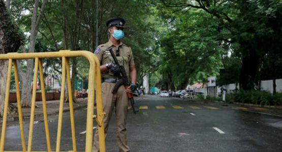 اعتقال نائب مسلم وشقيقه في سريلانكا بتهمة ضلوعهما بهجوم 2019