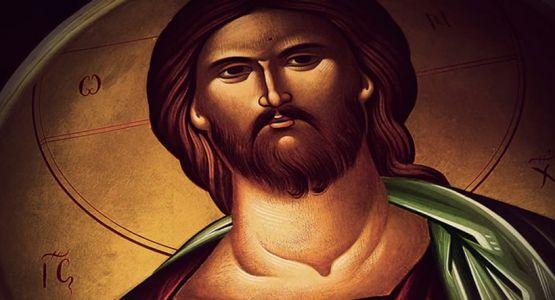 ألم يكن يسوع مجرّد نبي ومعلّم صالح؟