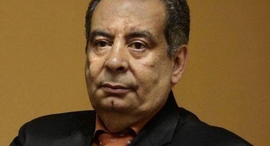 كاتب مصري: لا أمانع بناء هيكل يهودي في باحة الأقصى