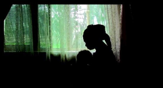 امرأة تصف وحشية التطرف الإسلامي في نيجيريا: الأطفال انتزعوا من الأرحام