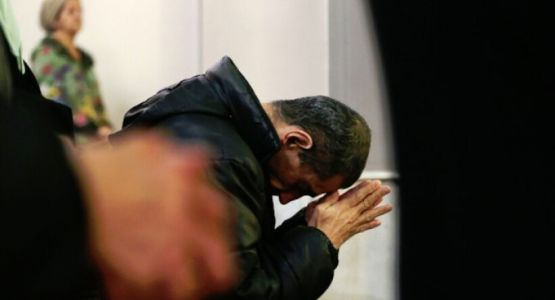 توقعات بأن تصعد الانتخابات الإيرانية من الاضطهاد المسيحي