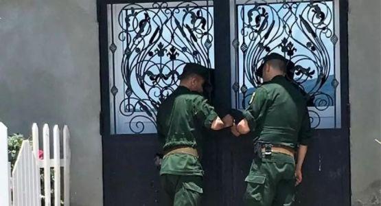 الكنيسة في الجزائر تزدهر رغم الضغوطات الكثيرة