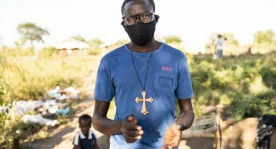 موجة من العنف في موزمبيق مدفوعة بالمتطرفين الجهاديين