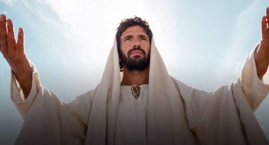ماذا قال يسوع المسيح عن نفسه؟
