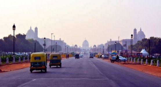 مسيحيو الهند يواجهون تهديدًا وجوديًا بحسب الأبواب المفتوحة
