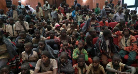 نيجيريا: أمر بإغلاق المدارس المسيحية وسط سلسلة من عمليات الاختطاف