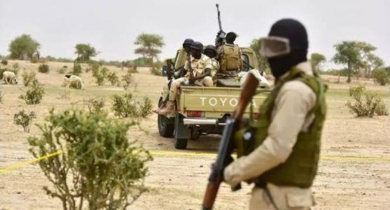 قس نيجيري يخشى المزيد من الاضطهاد بعد مقتل زعيم بوكو حرام