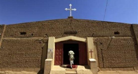 تفاؤل حذر بعد سماح الحكومة السودانية ببناء كنيسة أرثوذكسية