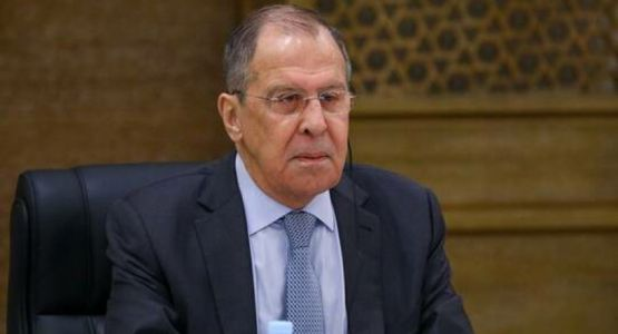 وزير الخارجية الروسي: الديمقراطية سبب فرار المسيحيين من الشرق الأوسط
