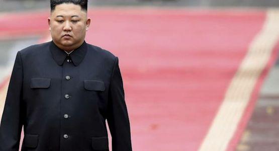 مسؤولون كوريون شماليون متورطون في القتل والتعذيب للمسيحيين