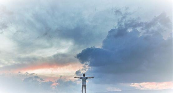 كيف أحيا حياة القداسة؟