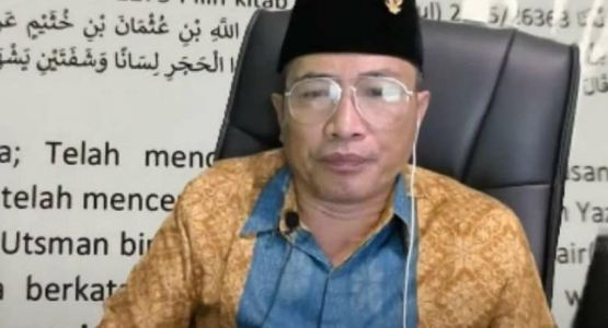 الشرطة الإندونيسية تعتقل مسيحي له قناة على يوتيوب بتهمة التجديف