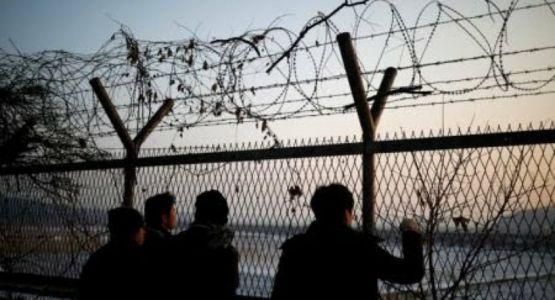 المسيحيون في كوريا الشمالية يواجهون التعذيب والإعدام رميا بالرصاص