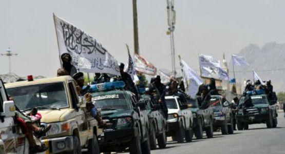طالبان تنفذ عمليات إعدام جماعية بحسب مبشر مسيحي يساعد الأفغان