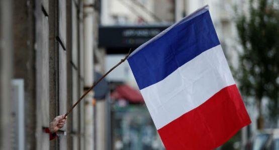 غالبية الفرنسيين لا يؤمنون بوجود الله بحسب استطلاع