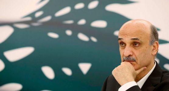 استدعاء سياسي مسيحي لبناني رفيع للاستماع إليه بشأن اشتباكات دامية