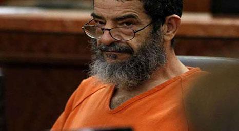 الأردني الذي قتل زوج ابنته وصديقتها لاعتناقها المسيحية وحكم بالإعدام كان سعيدًا بهجمات 11 سبتمبر