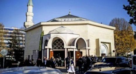صحيفة سويسرية: مسجد بجنيف متورط في جنوح مرتكبي ذبح السائحتين في المغرب الى التطرف
