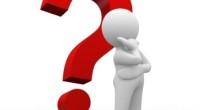 الأسلوب الأول:  أسلوب السبعة أسئلة