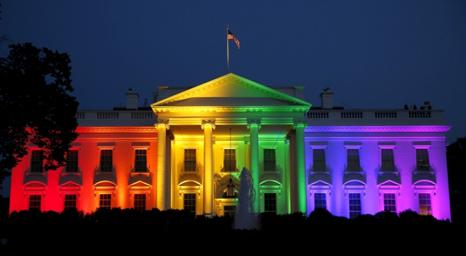 بايدن منفتح على إضافة خيار الجنس الثالث لبطاقات الهوية الفيدرالية