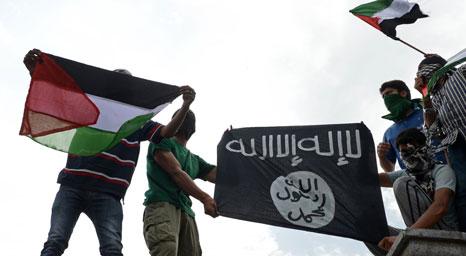 مسؤول فلسطيني يعترف: لدينا ثقافة داعشية